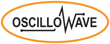 OscilloWave