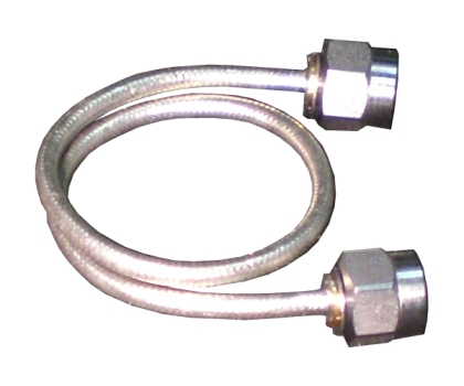 CCSMA26.5-MM-086-4 enlarged product image