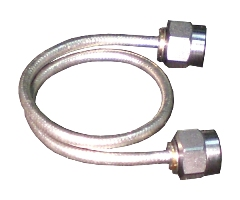 CCSMA26.5-MM-086-4 product image