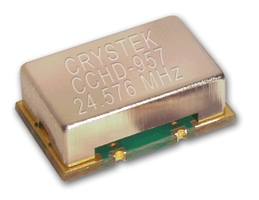 CCHD-957 product image