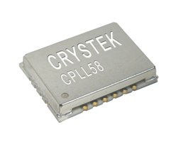 CPLL58-2450-2450 product image