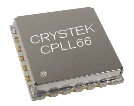 CPLL66-2400-2500 enlarged product image