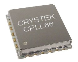 CPLL66-2400-2500 product image