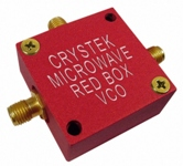 CRBV55BE-1277-1691 product image