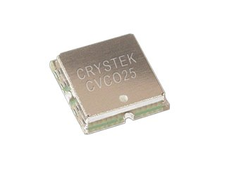 CVCO25CL-0200-0400 enlarged product image