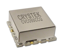 CVCO55CCQ-1700-1700 product image