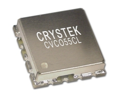 CVCO55CL-0085-0085 product image