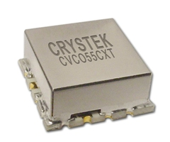 CVCO55CXT-6525-6525 product image